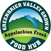 Our Farmers :: Greenbrier Valley Grown